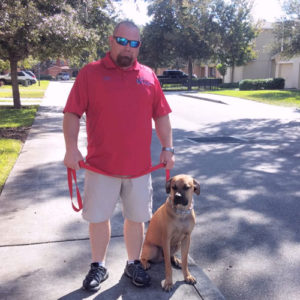 tommy-dog-trainer-tampa-fl