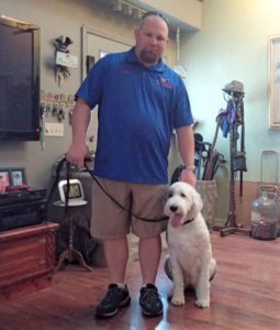 tommy-dog-trainer-tampa